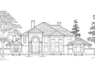 Bed Bath New Home Inspiration Floor Plans Pinte
