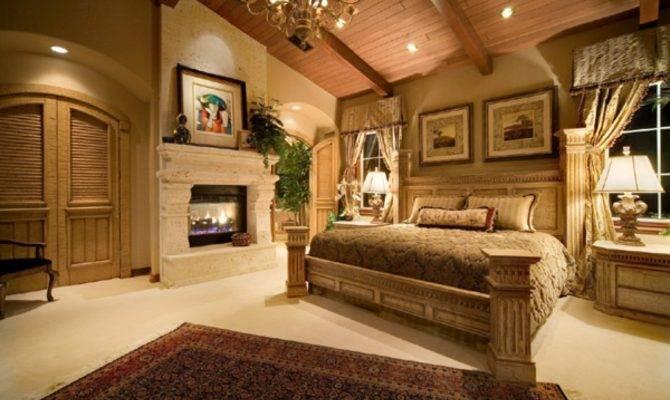 Bed Bedroom Design Designs Interior
