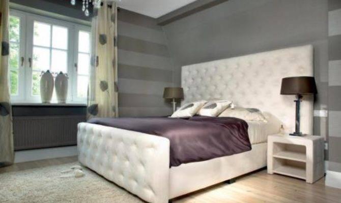 Bed Design Designs Master Bedroom