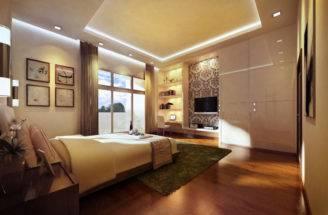 Bedroom Builder Home Master Decor Ideas