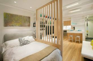 Bedroom Decorating Ideas Contemporary Design