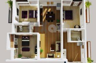 Bedroom Floor Plans Home