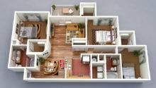 Bedroom Floor Plans Plan