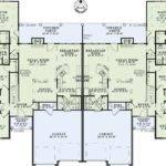 Bedroom Floor Plans Square Feet Bedrooms