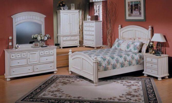 Bedroom Furniture Cape Cod