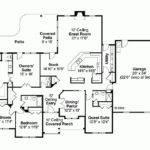 Bedroom Guest Suite