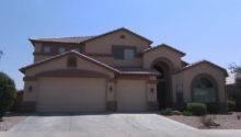 Bedroom Houses Rent Tucson Rental