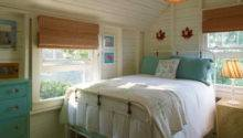 Bedrooms Awesome Color Schemes Bathrooms Cottage Style