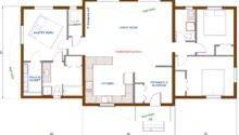Bedrooms Master Bedroom Ensuite Walk Closet Lots