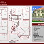 Below Design Prices Payment Schedule Marla Houses