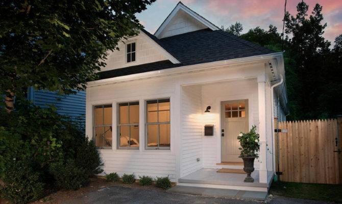 Berkshires Riverfront Home