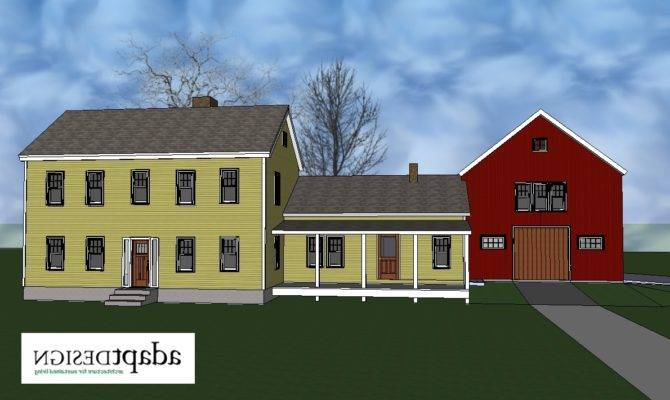 Best Farmhouse Plans Charming Design House
