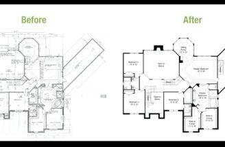 Best Floorplans Floor Plans Chicago