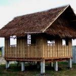 Best House Design Clara Fantastic Modern Home Yoga
