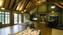 Best House Plans Photos
