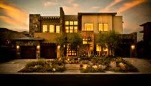 Best Luxury Homes Stuff