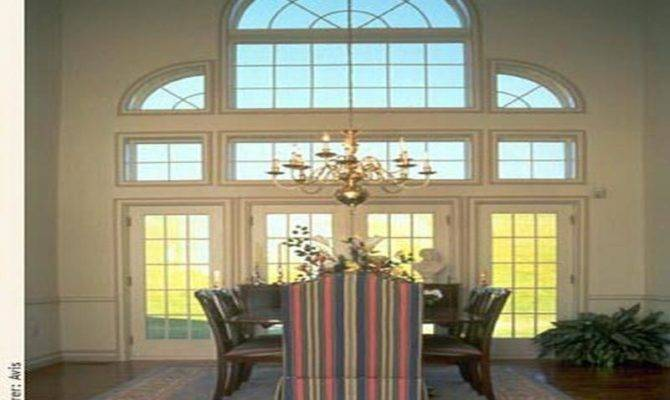 Best Palladian Windows