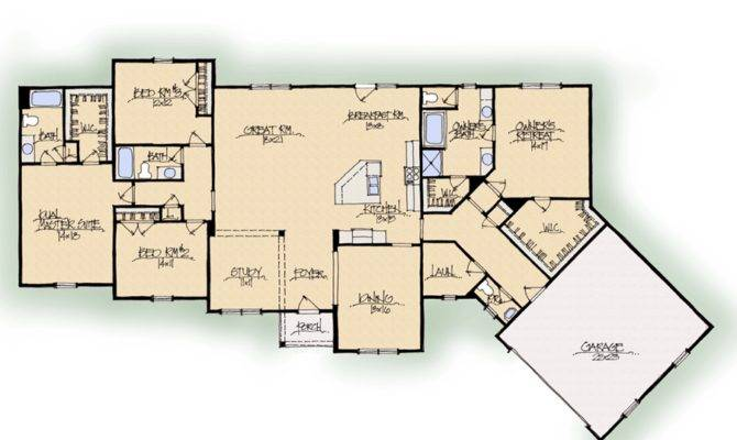 Beverly Dual Master Suite Texas Schumacher Homes  27 Top Photos Ideas For Dual  Master Suite. Dual Master Suite House Plans