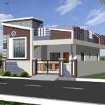 Bhk Individual House Home Sale Maheshwaram Hyderabad South
