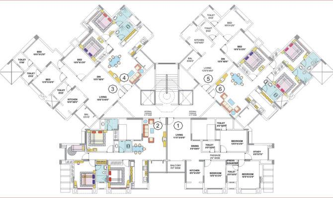 Big Country House Plan Plans Home Floor