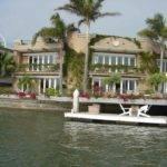 Big House Design Modern Home Minimalist Dezine