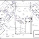 Big Mansion Floor Plans Current House Plan