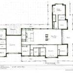 Bit Sketch Idea Our House Plans