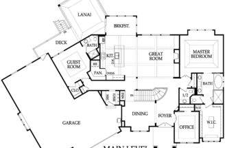 Blog Archive Great Floor Plans Multi Generational Living