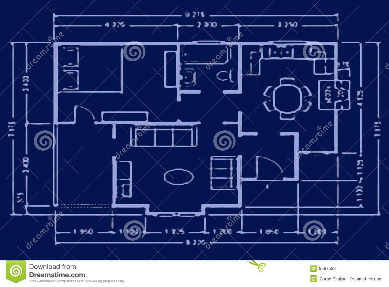house plans blueprints house zen designs philippines house