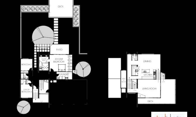 Boise Residential Architectural Design Home Floor Plans