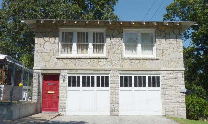 15 Decorative Steel Garage Apartment - Home Plans & Blueprints   88465