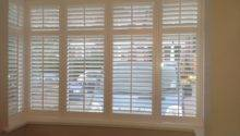 Box Bay Windows Source Quoteimg Window Shutters Read More