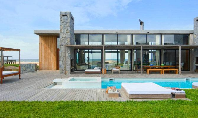 Boyita House Uruguay