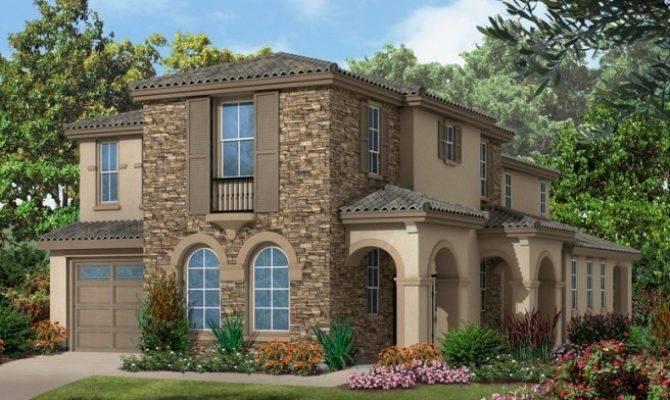 Brick House Plans Design Your Own Plan