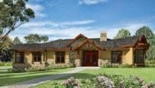 Brick Stucco House Design Designs
