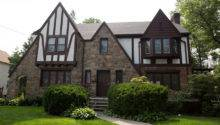 Brick Tudor Style Houses Historic Remake Etudor