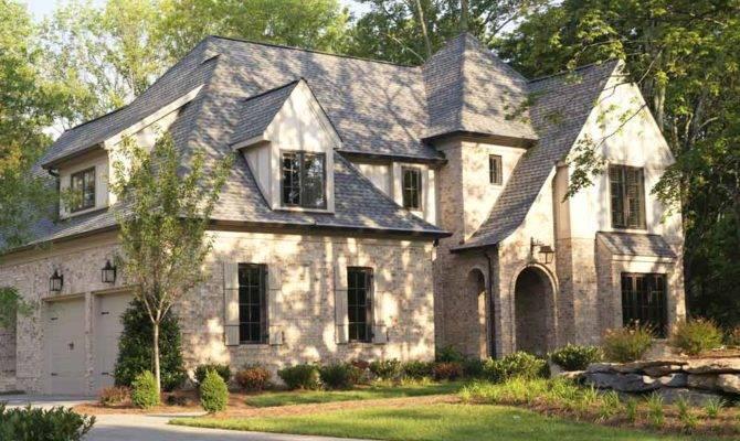 Build New Home Castle Custom Homes Builder Nashville