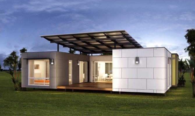 Build New Home Modular Floor Plan Mobile Plans