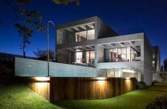 Building Design Ideas Cottage Blog Door Ranch Wood Plans Millionaire