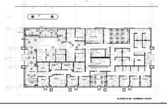 Building Plan Software Create Home Floor Office