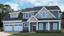 Building Plans Frame Modular Homes Home Floor