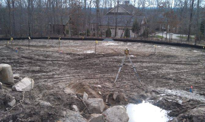 Building Sites Homes Analyzing Home Make Best