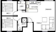 Buildworx Constructions Home Designs Granny Flats