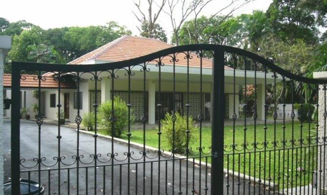 Bungalow House Plans California Style Homes Shahrukh Khan