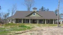 Cabin Cottage Plans Joy Studio Design Best