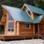 Cabin Kits Here Cabins Our Standard Specs Insulation
