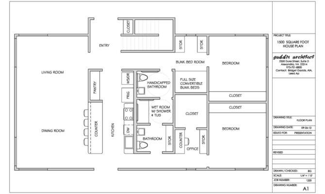 Cabin Plans Under Woodworking Office Furniture