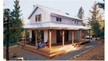 Cabin Style House Plan Beds Baths