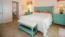 Caicos Vacation Rentals Suite Floor Plans Coral Gardens Suites