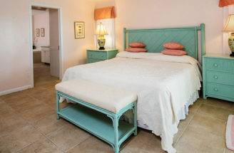 Caicos Vacation Rentals Suite Floor Plans Coral Gardens Suites